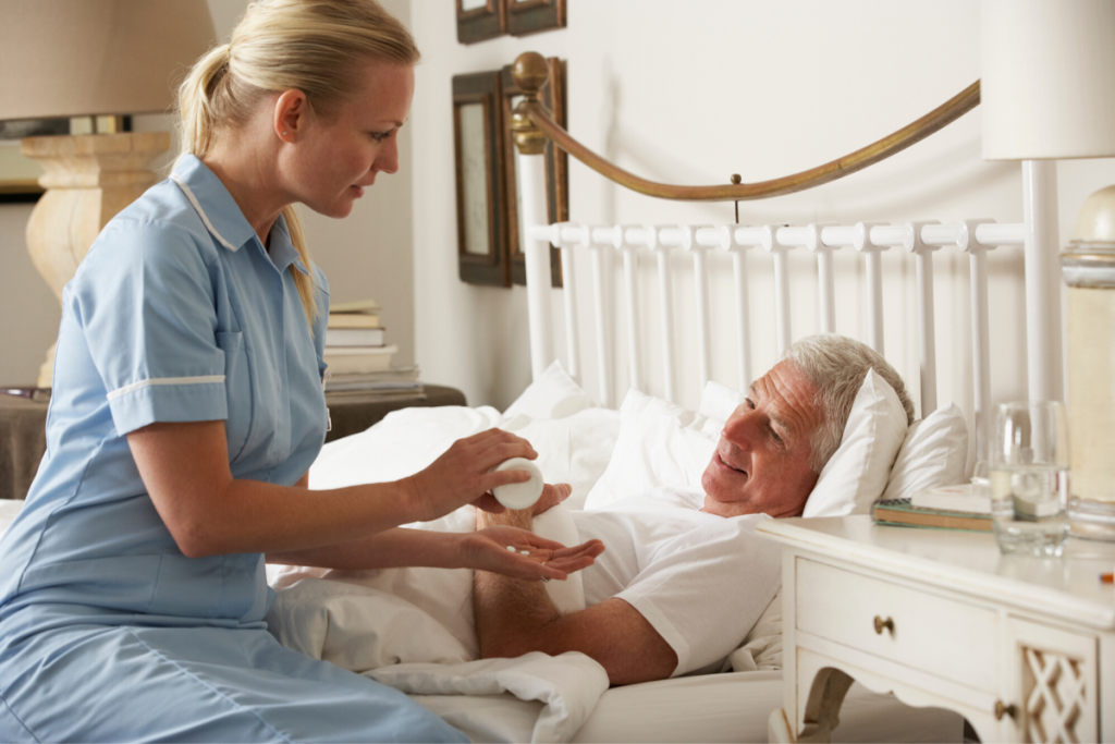 Badre Law, Personal Injury Lawyers Ottawa - Nursing Home Negligence
