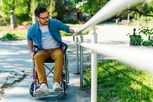 Injury Lawyers Ottawa - Long-Term Disability Claims