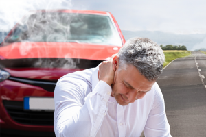 Knowing the value of a whiplash case