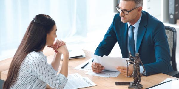 Employment Lawyers Ottawa