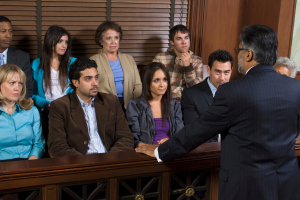 Abolishing Juries in Civil Trials