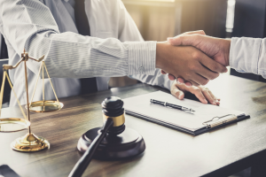 How to Find the Best LTD Lawyer For Your Case