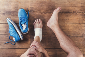 What is the Minor Injury Guideline (MIG)