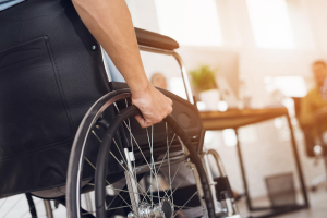 Do I Pay Taxes on my Long Term Disability Settlement?
