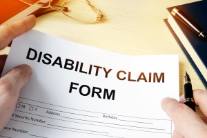 How to Increase Your Chances for Long Term Disability Approval