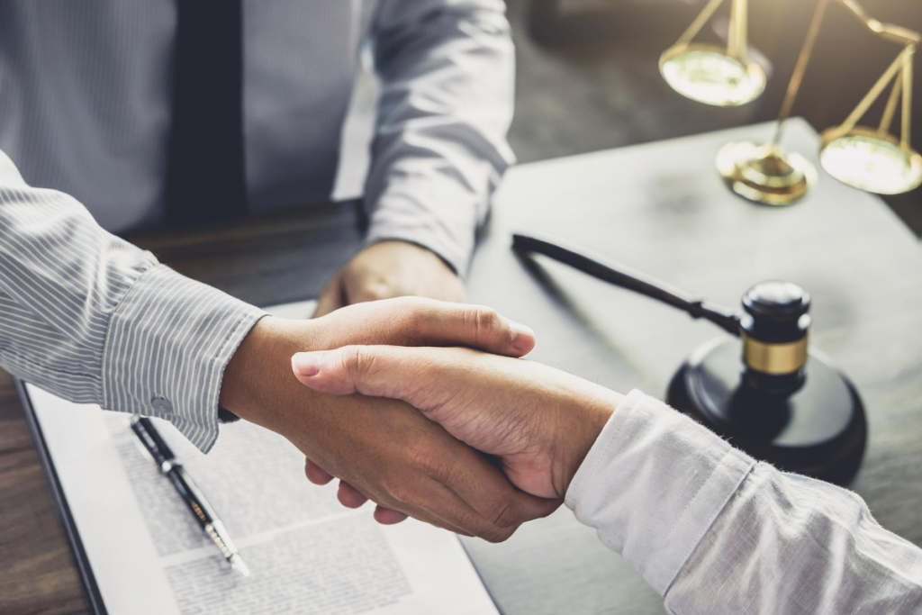 When Is It Time to Hire a Disability Lawyer?