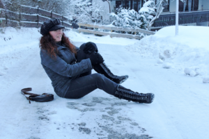 Why Personal Injury Lawyers are Busy During Winter