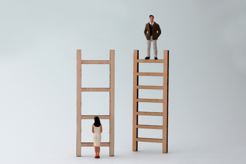 Gender Discrimination_ Employment Lawyer Insight