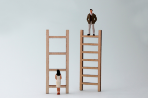 Gender Discrimination_ Employment Lawyer Insight