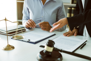 Changes to Employment Law Effective in 2021