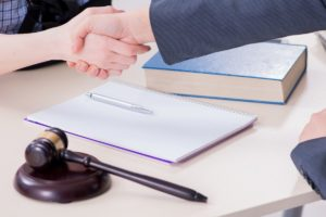 How to Find an Injury Lawyer in Ottawa