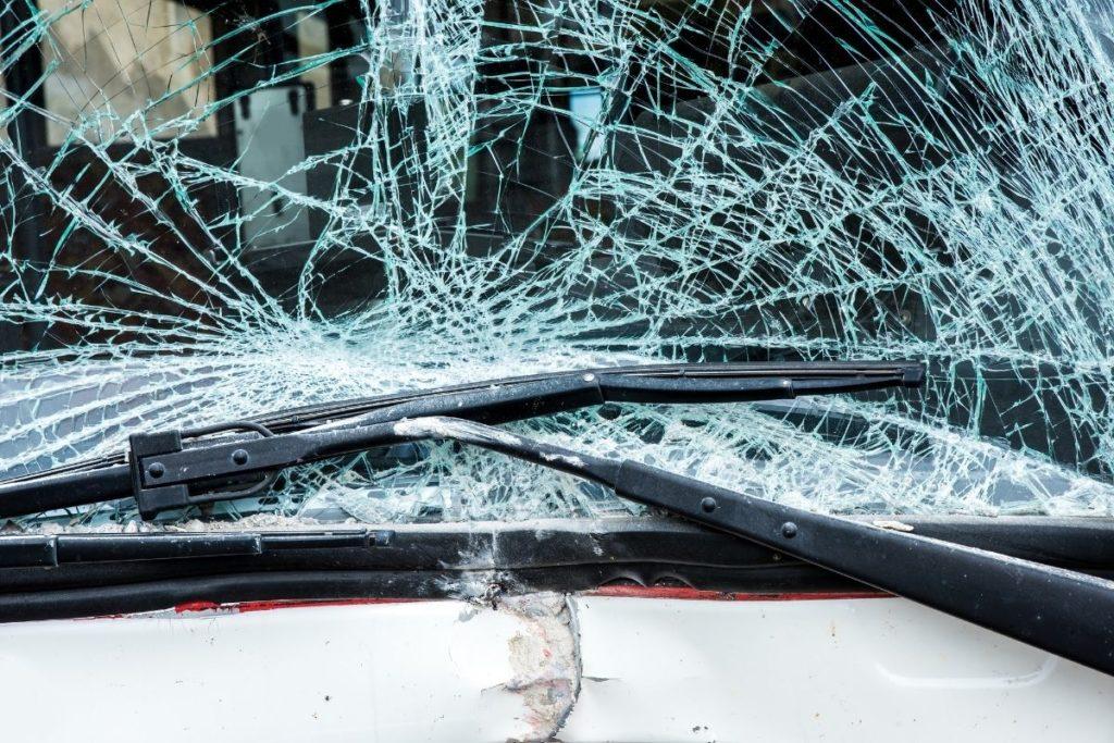 Public Transit Liability Westboro Bus Crash