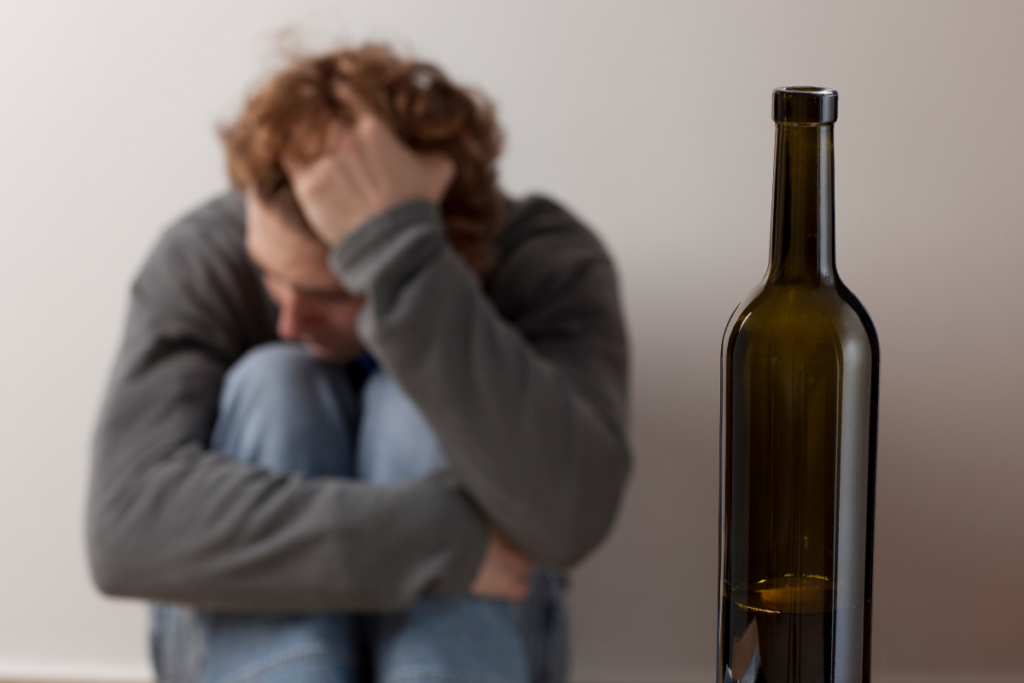 Employee Rights Substance Addiction in the Workplace