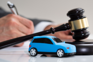 Qualities of a Great Accident Lawyer in Halifax