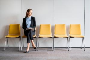 What is Job Interview Discrimination Employment Lawyers Explain.