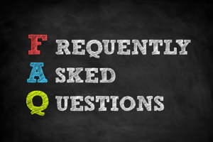 13 Questions that Employment Lawyers Get Most Often